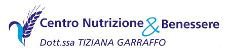 Centro Nutrizione e Benessere