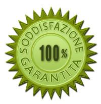 garanzia_sito