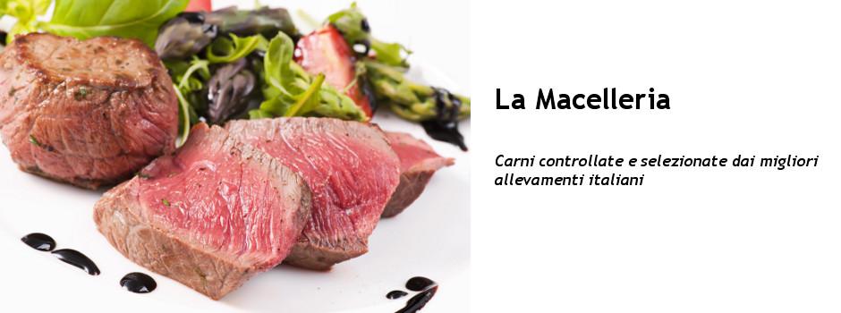 macelleria_slide1