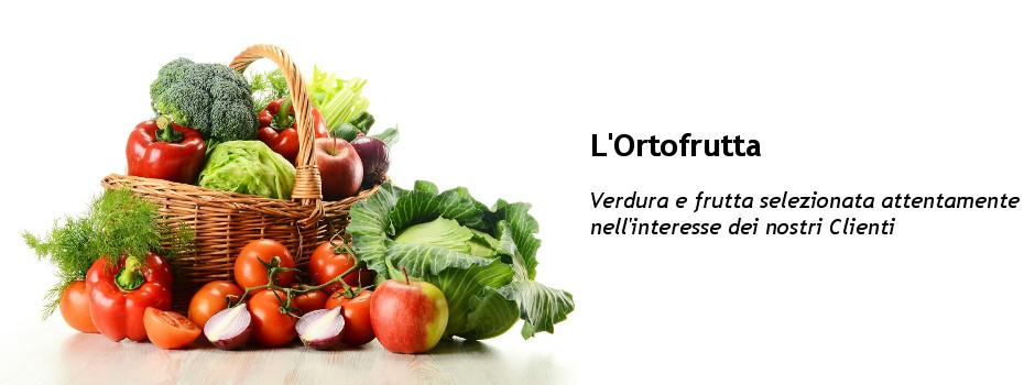 ortofrutta_slide1